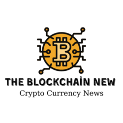 Theblockchainnew l Crypto Currency News