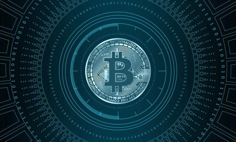 Bithire altcoin crypto currency cbs sports betting lines